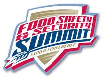 food safety summit Genetic Crimes Unit to Protest Michael Taylor at the Food Safety Summit Washington Convention Center Washington USDA town hall Revolving Door resign Regulatory Capture rBGH Protest Michael Taylor King & Spalding Food Safety Summit Food Safety Czar FDA DC bovine growth hormone biohazmat