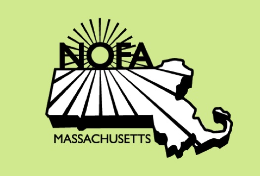 nofa ma NOFA/Mass to join Occupy Monsanto at Biotech Industry Rally, Oppose GMOs USDA The Natural Farmer Organic Food Northeast Organic Farming Association NOFA Mindy Harris Millions Against Monsanto lawsuit Jack Kittredge GMO Labeling gmo Genetically Modified Organisms Genetic Contamination FDA biotechnology BIO 
