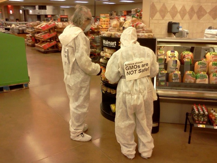 occupy monsanto gcu in stl3 INCIDENT REPORT: Genetic Contamination Found in St. Louis Grocery Stores Whole Foods Walmart Trader Joes Schnucks Safe Food Action St. Louis Organic Consumers Association Occupy Monsanto GMO Labeling Genetic Contamination Fishycorn Car Dierbergs